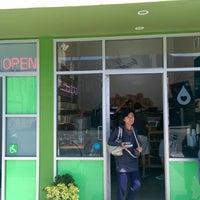 7/13/2014에 Ching-Mei C.님이 CoffeeShop에서 찍은 사진