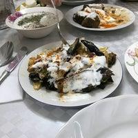 7/13/2017 tarihinde Aynur K.ziyaretçi tarafından Ben-u Sen Ev Yemekleri'de çekilen fotoğraf