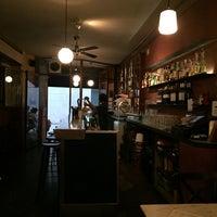 Foto tomada en Bar Resolís por Aleksandra G. el 5/17/2017