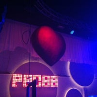 Foto scattata a Pacha Floripa da Andre M. il 12/31/2012