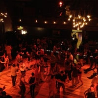Foto tirada no(a) Century Ballroom por Gilberto em 7/26/2013