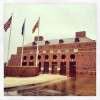Photo prise au ConocoPhillips OSU Alumni Center par Chase C. le2/20/2013