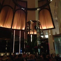 12/12/2012에 Terri N.님이 Le Cirque에서 찍은 사진