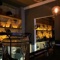 Foto scattata a Lázaro Comedor & Bar da Ricardo G. il 8/19/2017