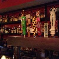 6/11/2013 tarihinde Robbyziyaretçi tarafından Franklin Cafe'de çekilen fotoğraf