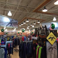 7ff5a8d074d9 ... Photo taken at DICK amp  39 S Sporting Goods by Justin S. on ...