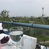 4/28/2019にOnur A.がSaltator Balıkで撮った写真