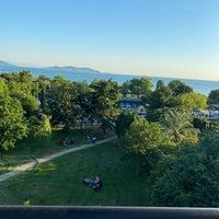 Foto tomada en Saltator Balık por Onur A. el 6/9/2021