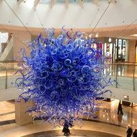 Foto tomada en 360° Mall por Natalia P. el 3/16/2013