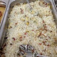 1/30/2013にAfonso R.がLuzita Gastronomiaで撮った写真