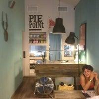 Foto diambil di Pie Point oleh Andrey N. pada 7/7/2013