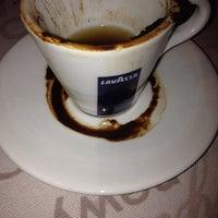 รูปภาพถ่ายที่ Cafe De Pel โดย Pel K. เมื่อ 12/22/2013