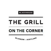 11/12/2013にThe Grill On The CornerがThe Grill On The Cornerで撮った写真