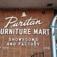 Puritan Furniture 3 Tips From 99 Visitors