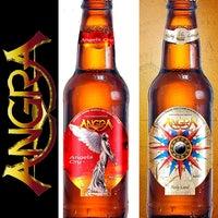 Foto tirada no(a) Botechno ROCK Beer por Botechno ROCK Beer em 11/13/2013