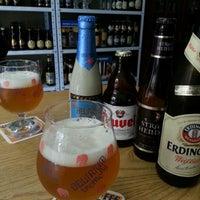 Foto tomada en Cerveja Social Clube por Glaucio F. el 2/2/2013
