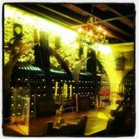 2/28/2013에 Gabriel S.님이 Restaurante Bar Brujas de Cartagena에서 찍은 사진