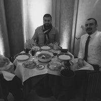 Photo prise au Charly par Ahmet D. le10/17/2015