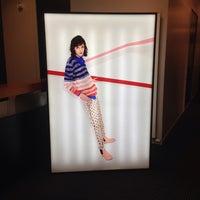 Foto tomada en Sonia Rykiel Showroom por Lana K. el 1/25/2014