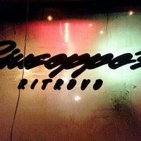 Foto diambil di Giuseppe's Ritrovo oleh Kris M. pada 1/7/2014