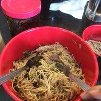 Photo Taken At Restoran Dapur Sarawak By Emma On 9 29 2016
