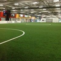 Silver Creek Sportsplex Recreation