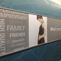 รูปภาพถ่ายที่ Premier, Inc. โดย Heather D. เมื่อ 5/1/2013