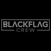 Foto tomada en BlackFlag Crew por BlackFlag Crew el 8/1/2017