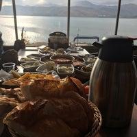 10/21/2018 tarihinde Niyazi V.ziyaretçi tarafından Tahtıvan Kahve Evi'de çekilen fotoğraf
