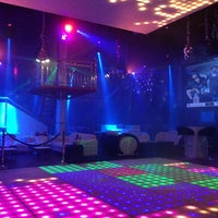 Safari Night Club - Yaoundé, Centre