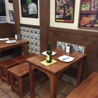 Foto tirada no(a) Carlos Tartiere Restaurante Sidrería por Felix D. em 9/19/2018