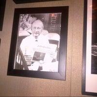 รูปภาพถ่ายที่ Arlington Club โดย Corinne P. เมื่อ 2/2/2013
