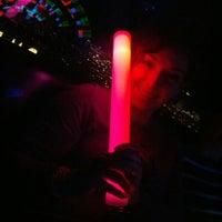 Photo prise au Moon Nightclub par Heather le2/18/2013