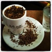 Das Foto wurde bei Munik Chocolates von Reimy A. am 12/9/2012 aufgenommen