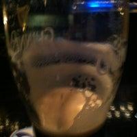 Снимок сделан в Hibernian Pub пользователем The Lance N. 12/6/2012