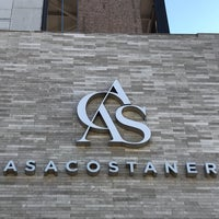 Foto tomada en CasaCostanera por Nicolás B. el 9/4/2017