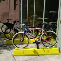 Vanmoof (Now Closed) - Boerum Hill - 90 visitors