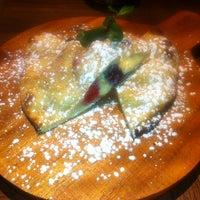 Foto tirada no(a) La Fabbrica -Pizza Bar- por Jimena C. em 2/5/2014