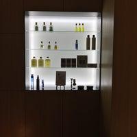 Agnieszka Płusa Zaklad Fryzjerski Salon Barbershop In Sady