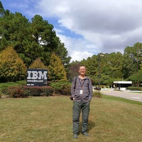 Ibm Rtp Campus Map.Ibm Rtp Main Campus Research Triangle Park 11 Tips From 765