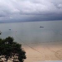 Foto scattata a Areia Branca Residencial da Marcio Adriano M. il 4/11/2014