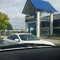 CarMax - Southbelt - Ellington - Houston, TX