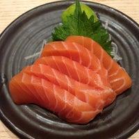 Foto diambil di Sushi Tei oleh Ivan C. pada 1/21/2013
