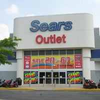 Sears Outlet Closed 5 Tips From 193