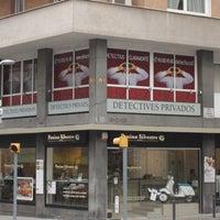 Foto tomada en Detectives Claramonte | Detectives Barcelona por Detectives Claramonte | Detectives Barcelona el 6/11/2015