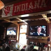 Foto tirada no(a) Kirkwood Bar & Grill por Dave P. em 3/22/2013