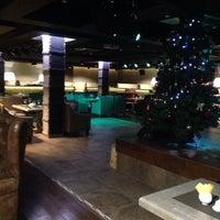 Foto diambil di ресторан ORDA oleh Anand M. pada 1/8/2014