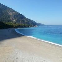 Das Foto wurde bei Kıdrak Koyu von Reha B. am 8/6/2013 aufgenommen