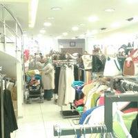 9a9e9490d7623 8/26/2015 tarihinde Nesrin K.ziyaretçi tarafından Taksim Mağazaları'de  çekilen