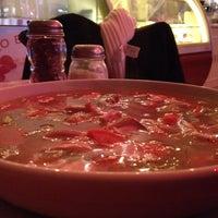 Foto scattata a Cafe'tal Social Club da Sara K. il 11/27/2013